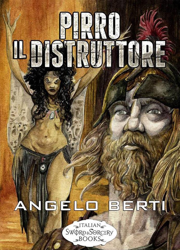 Angelo-Berti-16-Pirro-Il-Distruttore-Romanzo