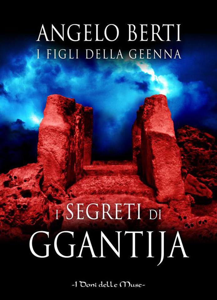 Angelo-Berti-9-I-Segreti-di-Ggantija-Romanzo