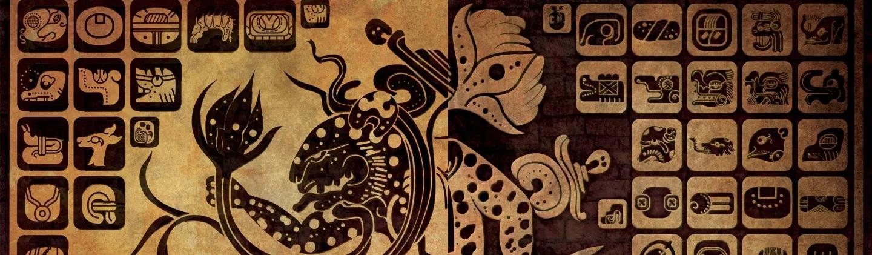 i-mexica-ovvero-gli-aztechi