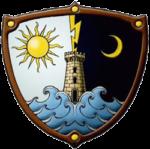 Angelo Berti Logo