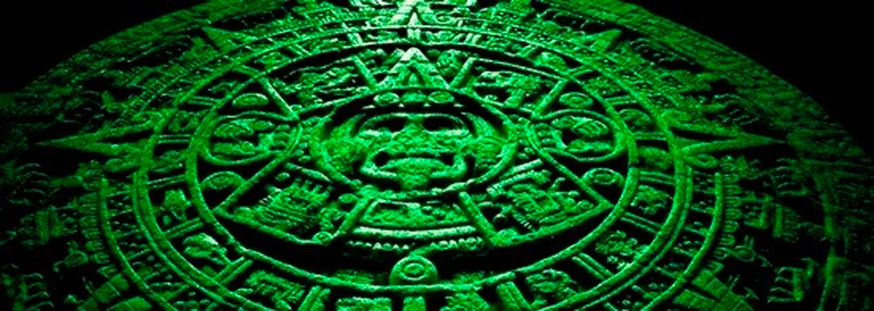 maya-calendario
