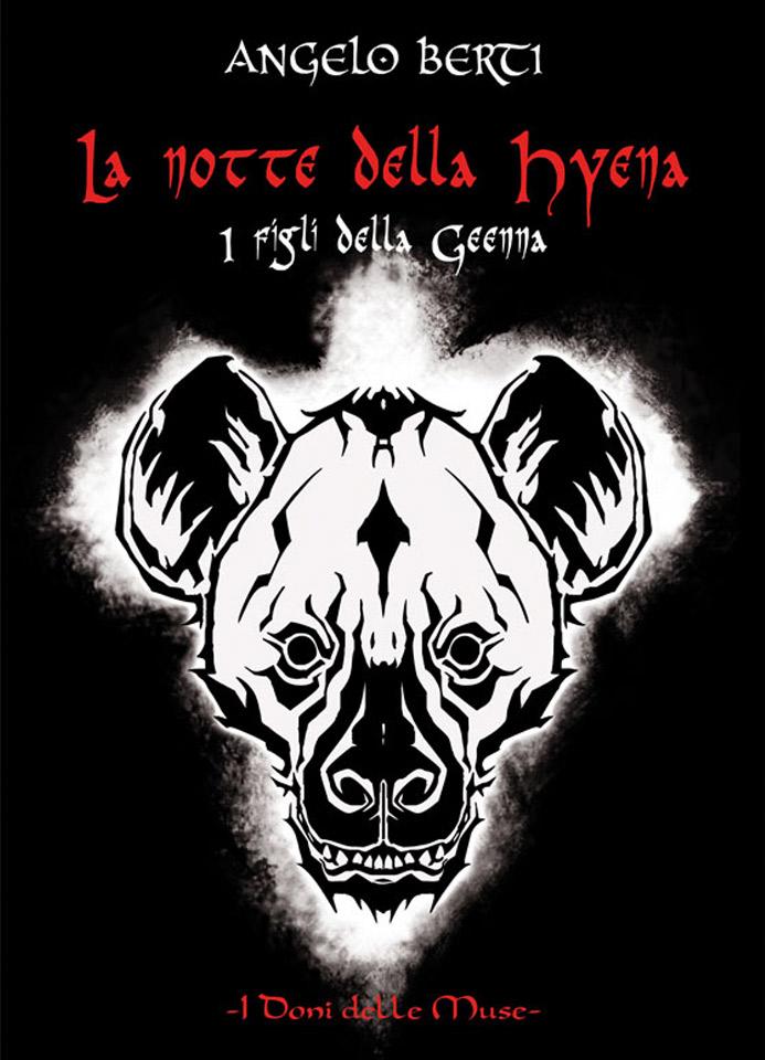 Angelo-Berti-05-La-notte-della-Hyena