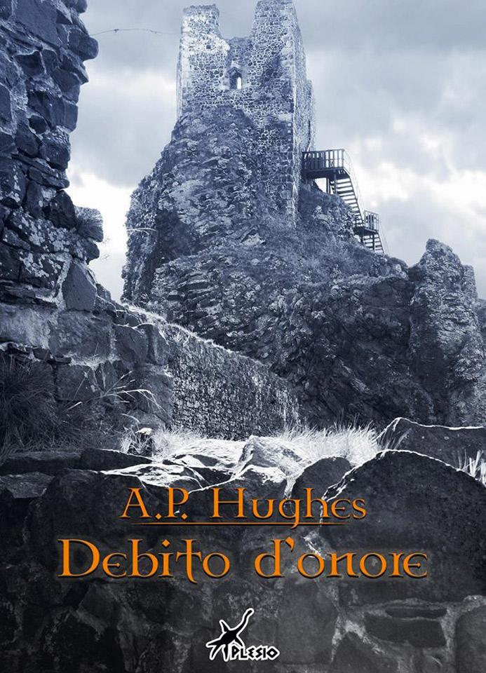Angelo-Berti-11-Debito-d'onore-Romanzo