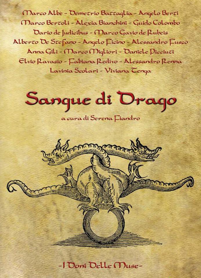 Angelo-Berti-4-Antologia-Sangue-di-drago
