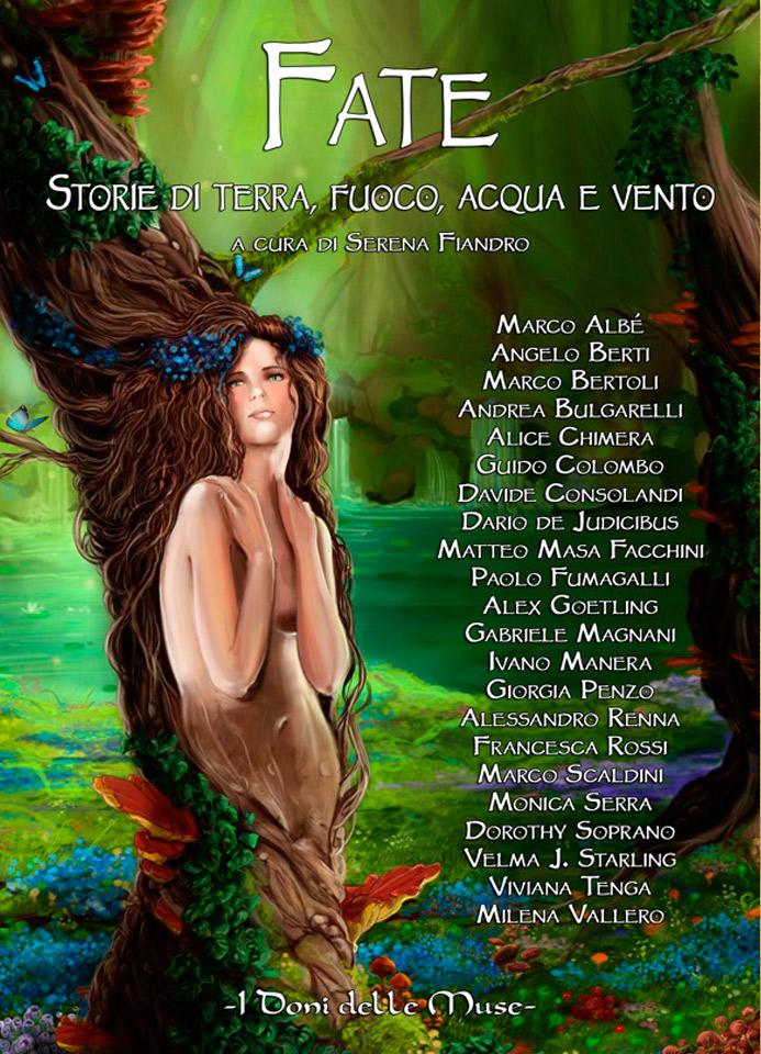 Angelo-Berti-6-Antologia-Fate