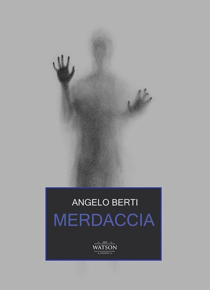 Angelo-Berti-17-Merdaccia-Racconto