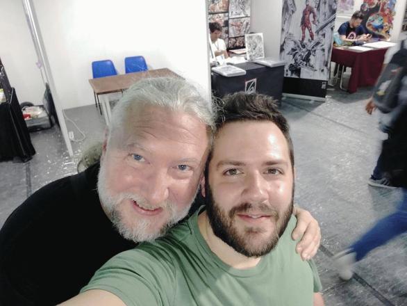 Angelo-Berti-Alessandro-Iascy
