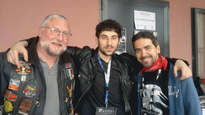 Angelo-Berti-Alfonso-Zarbo-Maurizio-Corselli