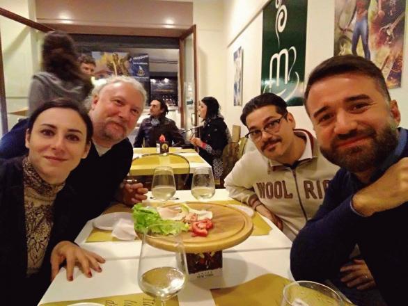 Angelo-Berti-Cicolani-Lanzetta-Gradara