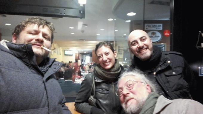 Angelo-Berti-Gianluca-Morozzi