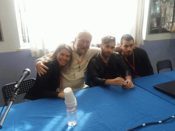 Angelo-Berti-Jack-Sensolini-Francesca-Caldiani-Lorenzo-Crescentini