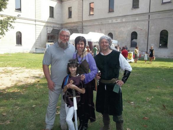 Angelo-Berti-Sonia-Barelli-famiglia